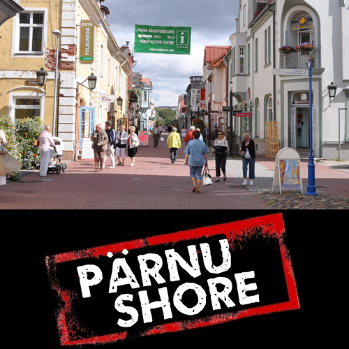 parnu single women Shop for the latest online womens dresses, sweaters, outerwear, tops, bottoms, bags, shoes, jewelry, watches & accessories from dresslilycom cheap.