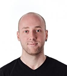 Mikael Meema